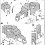 MIniArt-39005-Austin-Armoured-Car-3rd-series-19-150x150 Austin Armored Car 3rd Series in 1:35 von MiniArt #39005