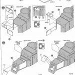 MIniArt-39005-Austin-Armoured-Car-3rd-series-20-150x150 Austin Armored Car 3rd Series in 1:35 von MiniArt #39005