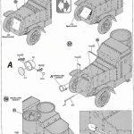 MIniArt-39005-Austin-Armoured-Car-3rd-series-22-150x150 Austin Armored Car 3rd Series in 1:35 von MiniArt #39005