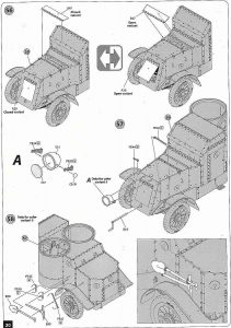 MIniArt-39005-Austin-Armoured-Car-3rd-series-22-211x300 MIniArt 39005 Austin Armoured Car 3rd series (22)