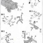 MIniArt-39005-Austin-Armoured-Car-3rd-series-23-150x150 Austin Armored Car 3rd Series in 1:35 von MiniArt #39005