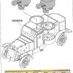 MIniArt-39005-Austin-Armoured-Car-3rd-series-27-150x150 Austin Armored Car 3rd Series in 1:35 von MiniArt #39005