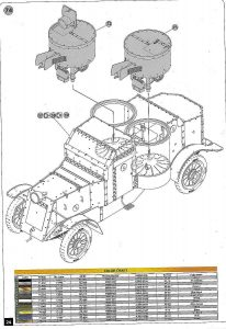 MIniArt-39005-Austin-Armoured-Car-3rd-series-27-206x300 MIniArt 39005 Austin Armoured Car 3rd series (27)