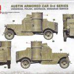 MIniArt-39005-Austin-Armoured-Car-3rd-series-28-150x150 Austin Armored Car 3rd Series in 1:35 von MiniArt #39005
