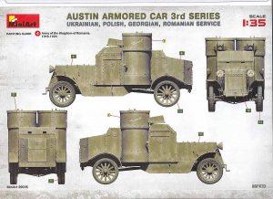MIniArt-39005-Austin-Armoured-Car-3rd-series-28-300x218 MIniArt 39005 Austin Armoured Car 3rd series (28)