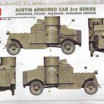 MIniArt-39005-Austin-Armoured-Car-3rd-series-29-150x150 Austin Armored Car 3rd Series in 1:35 von MiniArt #39005