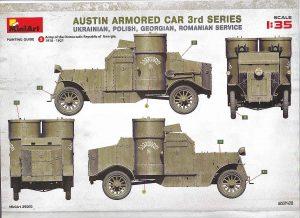 MIniArt-39005-Austin-Armoured-Car-3rd-series-29-300x218 MIniArt 39005 Austin Armoured Car 3rd series (29)