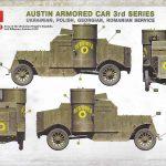 MIniArt-39005-Austin-Armoured-Car-3rd-series-3-150x150 Austin Armored Car 3rd Series in 1:35 von MiniArt #39005
