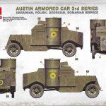 MIniArt-39005-Austin-Armoured-Car-3rd-series-4-150x150 Austin Armored Car 3rd Series in 1:35 von MiniArt #39005