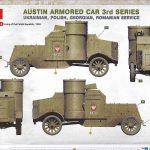 MIniArt-39005-Austin-Armoured-Car-3rd-series-5-150x150 Austin Armored Car 3rd Series in 1:35 von MiniArt #39005