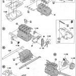 MIniArt-39005-Austin-Armoured-Car-3rd-series-8-150x150 Austin Armored Car 3rd Series in 1:35 von MiniArt #39005
