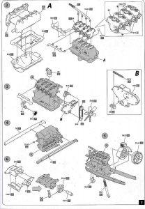 MIniArt-39005-Austin-Armoured-Car-3rd-series-8-208x300 MIniArt 39005 Austin Armoured Car 3rd series (8)