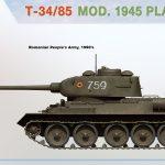 MiniArt-37091-T-34-85-1945-Fabrik-112-12-150x150 T-34/85 Modell 1945, Fabrik 112 in 1:35 von MiniArt