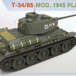 MiniArt-37091-T-34-85-1945-Fabrik-112-5-150x150 T-34/85 Modell 1945, Fabrik 112 in 1:35 von MiniArt