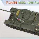 MiniArt-37091-T-34-85-1945-Fabrik-112-6-150x150 T-34/85 Modell 1945, Fabrik 112 in 1:35 von MiniArt