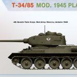 MiniArt-37091-T-34-85-1945-Fabrik-112-8-150x150 T-34/85 Modell 1945, Fabrik 112 in 1:35 von MiniArt