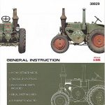 MiniArt-38029-German-Tractor-D-8506-Mod.-1937-14-150x150 German Agricultural Tractor D 8506 Model 1937 in 1:35 von MiniArt # 39029