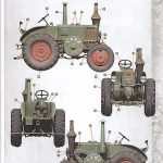 MiniArt-38029-German-Tractor-D-8506-Mod.-1937-24-150x150 German Agricultural Tractor D 8506 Model 1937 in 1:35 von MiniArt # 39029