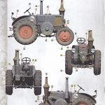 MiniArt-38029-German-Tractor-D-8506-Mod.-1937-25-150x150 German Agricultural Tractor D 8506 Model 1937 in 1:35 von MiniArt # 39029