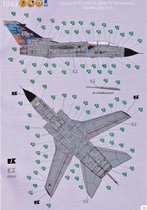 Revell-03849-Tornado-ASSTA-3-103-211x300 Revell 03849 Tornado ASSTA 3 (103)