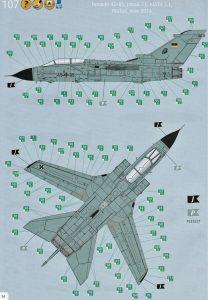 Revell-03849-Tornado-ASSTA-3-104-208x300 Revell 03849 Tornado ASSTA 3 (104)