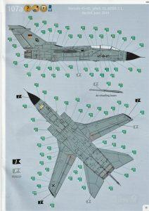 Revell-03849-Tornado-ASSTA-3-105-212x300 Revell 03849 Tornado ASSTA 3 (105)