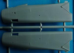 Revell-03849-Tornado-ASSTA-3-12-300x214 Revell 03849 Tornado ASSTA 3 (12)