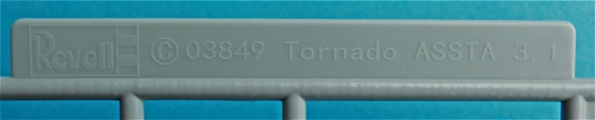 Revell-03849-Tornado-ASSTA-3-24 Revells Tornado ASSTA 3.1 in 1:48 #03849