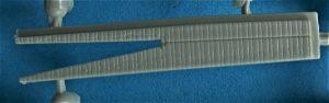Revell-03849-Tornado-ASSTA-3-27-300x94 Revell 03849 Tornado ASSTA 3 (27)