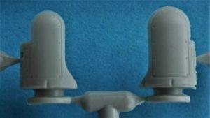 Revell-03849-Tornado-ASSTA-3-40-300x169 Revell 03849 Tornado ASSTA 3 (40)