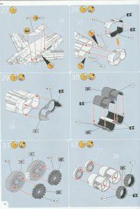 Revell-03849-Tornado-ASSTA-3-76-202x300 Revell 03849 Tornado ASSTA 3 (76)