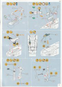 Revell-03849-Tornado-ASSTA-3-90-215x300 Revell 03849 Tornado ASSTA 3 (90)