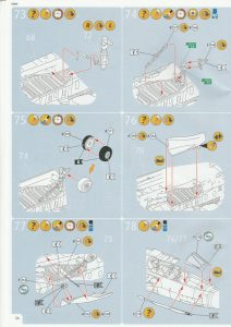 Revell-03849-Tornado-ASSTA-3-92-212x300 Revell 03849 Tornado ASSTA 3 (92)