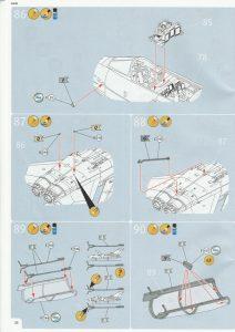 Revell-03849-Tornado-ASSTA-3-96-212x300 Revell 03849 Tornado ASSTA 3 (96)