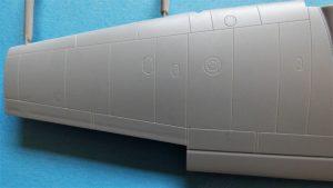 Revell-03855-Ju-188-A-2-Raecher-15-300x169 Revell 03855 Ju 188 A-2 Rächer (15)