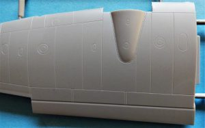 Revell-03855-Ju-188-A-2-Raecher-16-300x187 Revell 03855 Ju 188 A-2 Rächer (16)