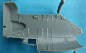 Revell-03855-Ju-188-A-2-Raecher-37-300x185 Revell 03855 Ju 188 A-2 Rächer (37)
