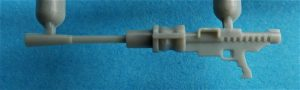 Revell-03855-Ju-188-A-2-Raecher-44-300x90 Revell 03855 Ju 188 A-2 Rächer (44)