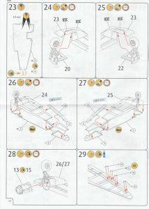 Revell-03855-Ju-188-A-2-Raecher-63-214x300 Revell 03855 Ju 188 A-2 Rächer (63)