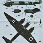 "Revell-03855-Ju-188-A-2-Raecher-69-150x150 Junkers Ju 188 A-2 ""Rächer"" in 1:48 von Revell #03855"