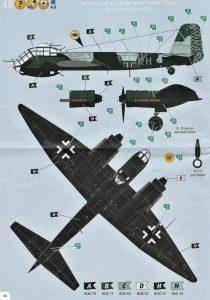 Revell-03855-Ju-188-A-2-Raecher-69-210x300 Revell 03855 Ju 188 A-2 Rächer (69)