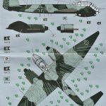 "Revell-03855-Ju-188-A-2-Raecher-70-150x150 Junkers Ju 188 A-2 ""Rächer"" in 1:48 von Revell #03855"