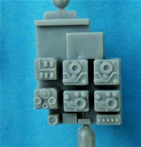 Revell-03855-Ju-188-A-2-Raecher-8-286x300 Revell 03855 Ju 188 A-2 Rächer (8)