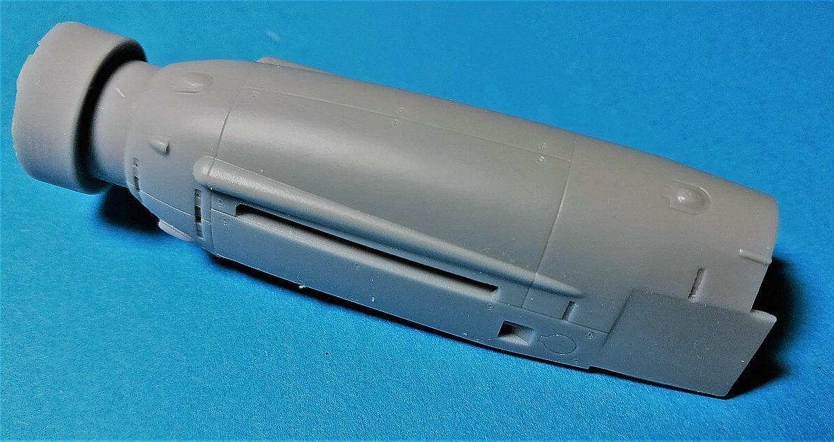 SBS-48060-Hispano-Ha-1109-1112-K1L-Tripala-10 Hispano HA-1109/1112 K.1L Tripala in 1:48 von SBS #48060