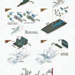 SpecialHobby-SH-72418-SIAI-Marchetti-SF-260-10-150x150 SIAI-Marchetti SF-260 in 1:72 von SpecialHobby #SH 72418