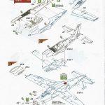 SpecialHobby-SH-72418-SIAI-Marchetti-SF-260-11-150x150 SIAI-Marchetti SF-260 in 1:72 von SpecialHobby #SH 72418