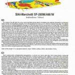 SpecialHobby-SH-72418-SIAI-Marchetti-SF-260-7-150x150 SIAI-Marchetti SF-260 in 1:72 von SpecialHobby #SH 72418