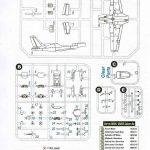 SpecialHobby-SH-72418-SIAI-Marchetti-SF-260-8-150x150 SIAI-Marchetti SF-260 in 1:72 von SpecialHobby #SH 72418