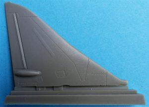 CMK-4373-Harrier-T-10-300x217 CMK 4373 Harrier T (10)