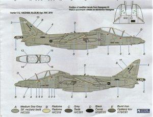 CMK-4373-Harrier-T-25-300x229 CMK 4373 Harrier T (25)